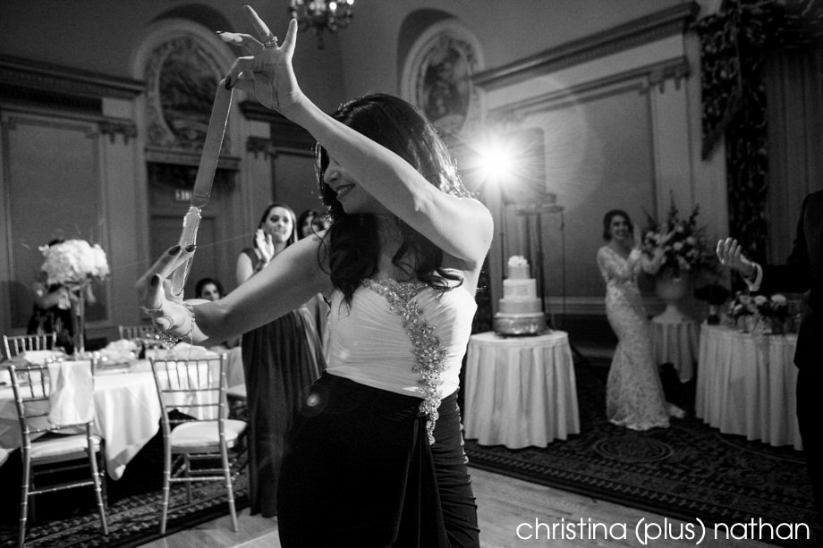 calgary-wedding-photographers-fairmont-palliser-107