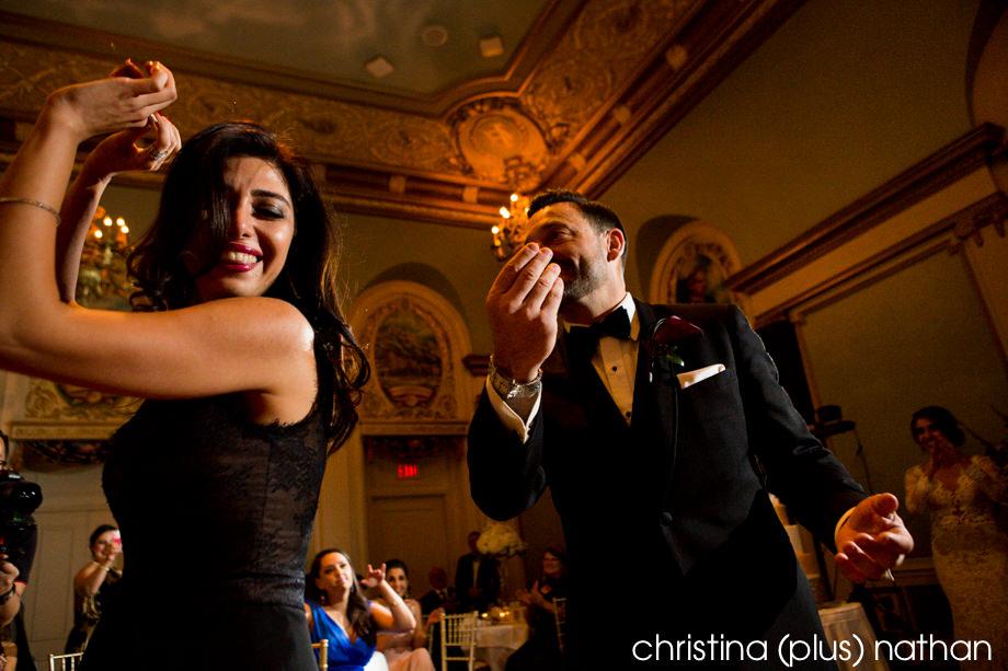 calgary-wedding-photographers-fairmont-palliser-109