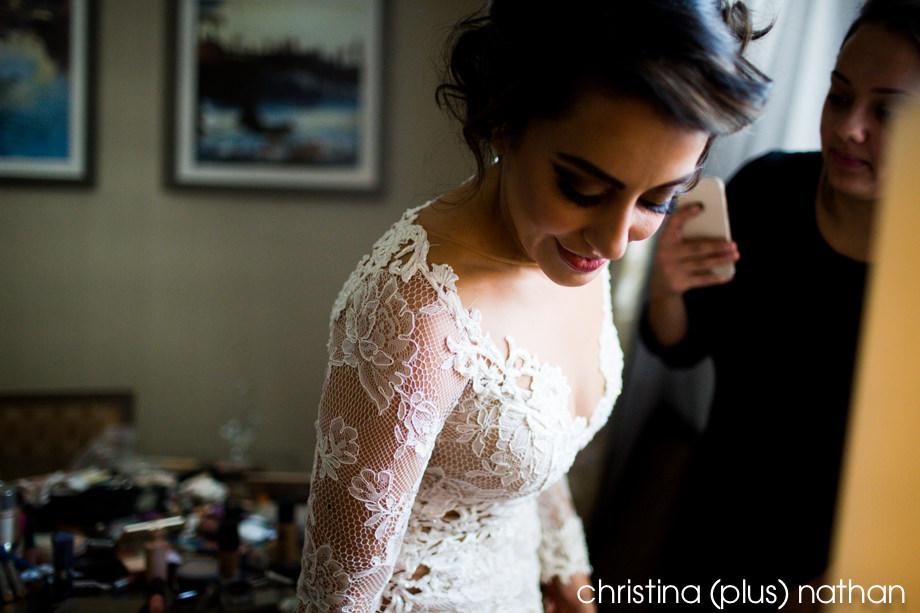 calgary-wedding-photographers-fairmont-palliser-11