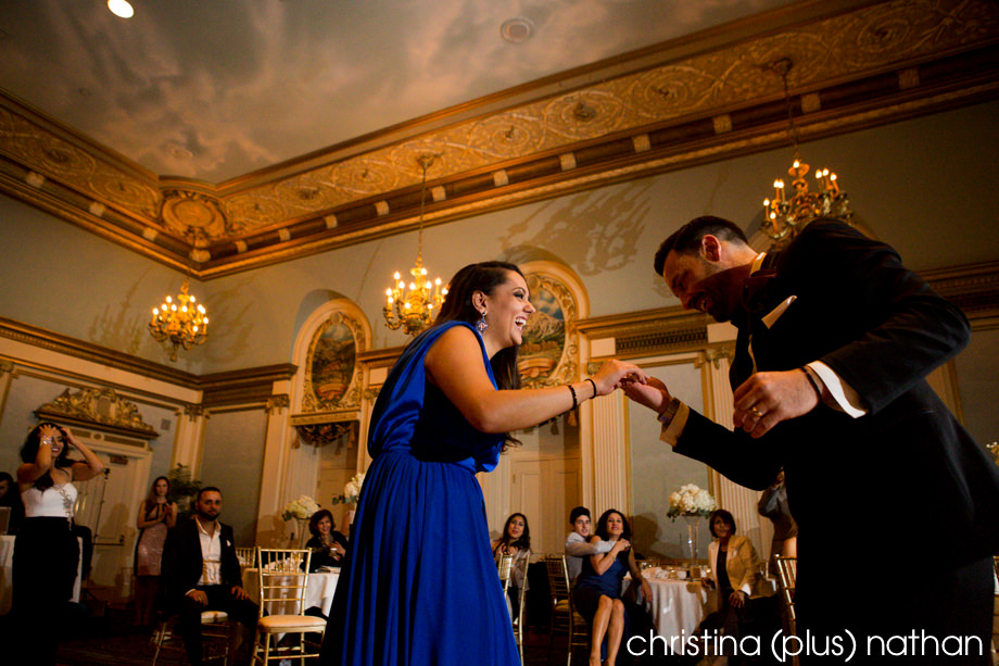 calgary-wedding-photographers-fairmont-palliser-111