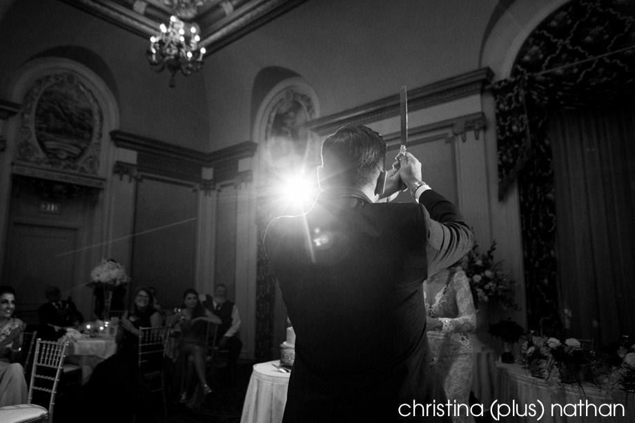 calgary-wedding-photographers-fairmont-palliser-112
