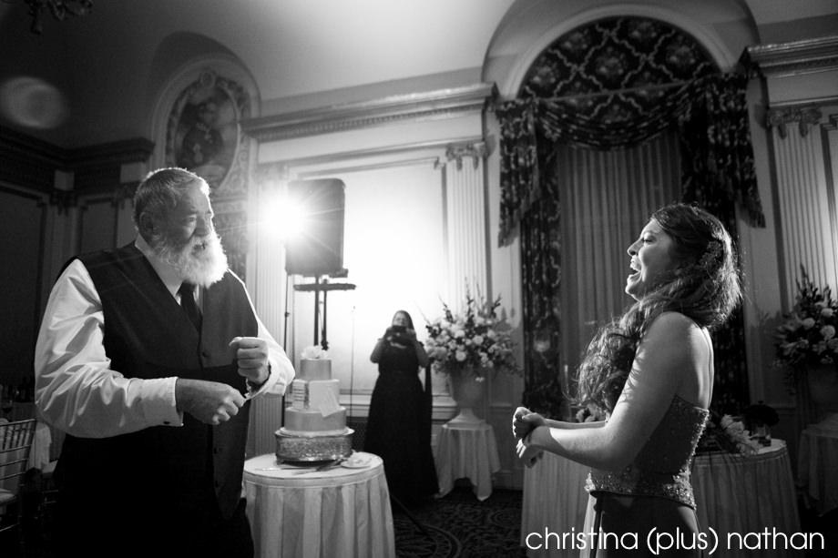 calgary-wedding-photographers-fairmont-palliser-115