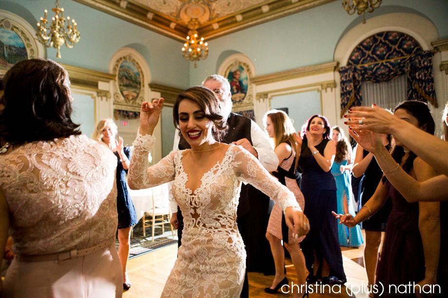 calgary-wedding-photographers-fairmont-palliser-118
