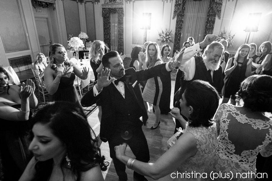 calgary-wedding-photographers-fairmont-palliser-119