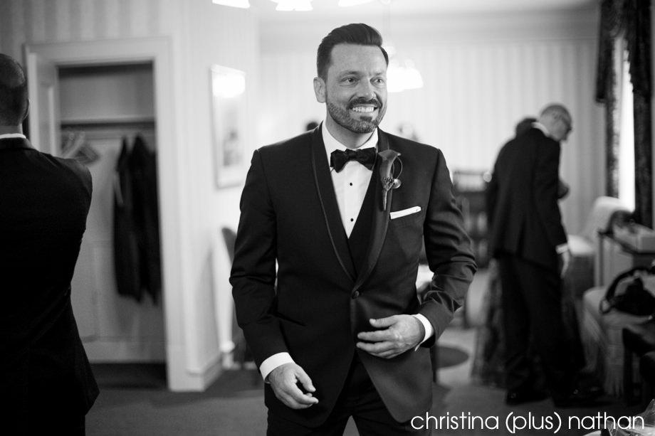 calgary-wedding-photographers-fairmont-palliser-12
