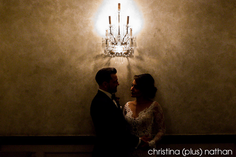 calgary-wedding-photographers-fairmont-palliser-127