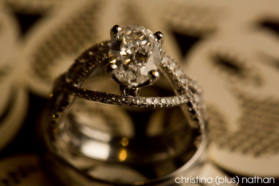 calgary-wedding-photographers-fairmont-palliser-130