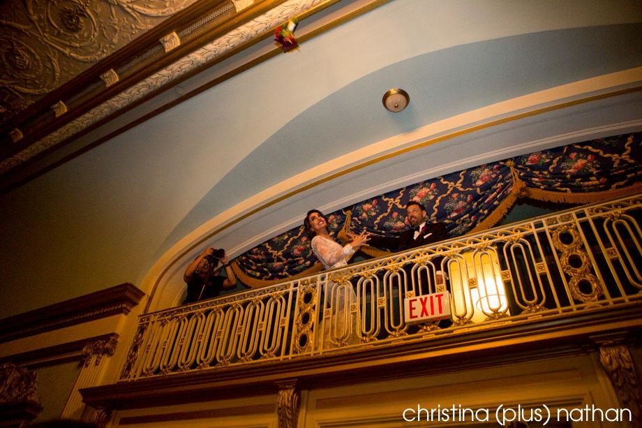calgary-wedding-photographers-fairmont-palliser-131