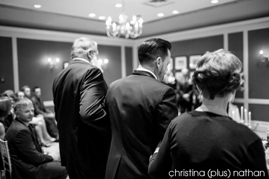 calgary-wedding-photographers-fairmont-palliser-20