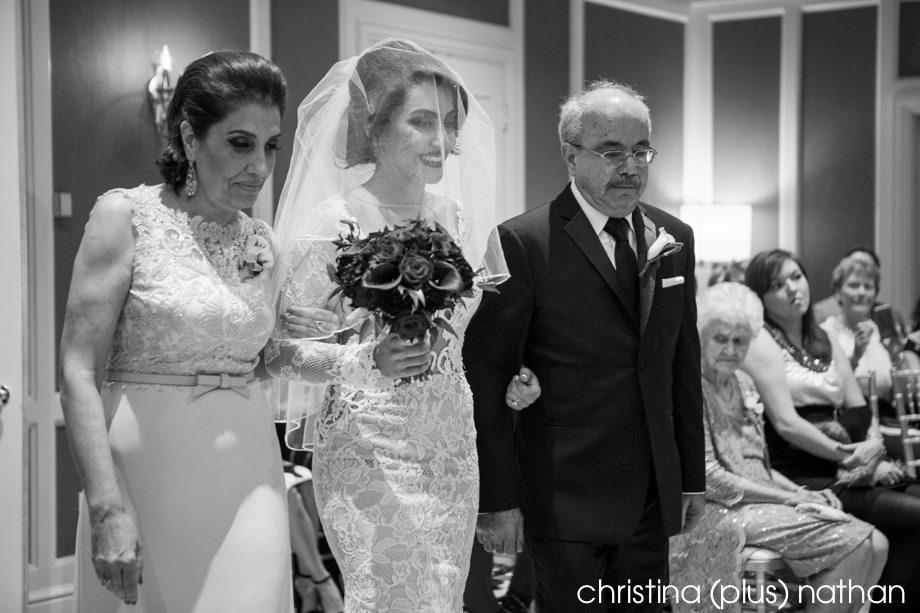calgary-wedding-photographers-fairmont-palliser-23