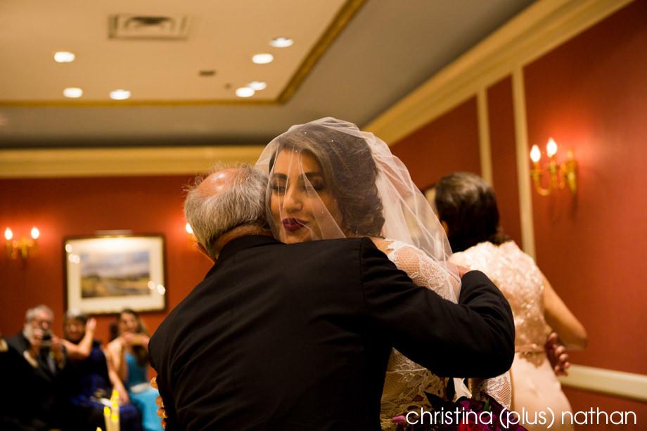 calgary-wedding-photographers-fairmont-palliser-24