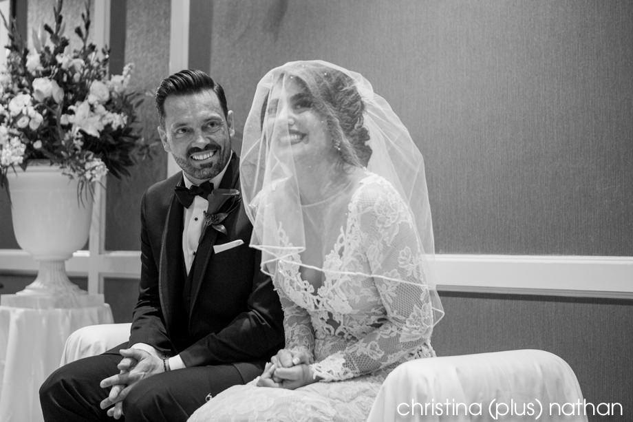 calgary-wedding-photographers-fairmont-palliser-25