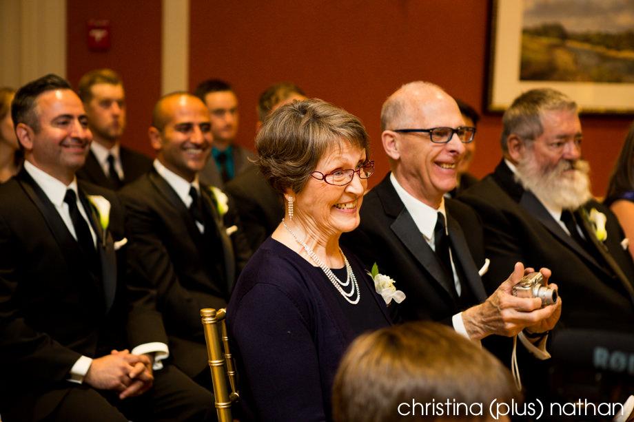 calgary-wedding-photographers-fairmont-palliser-33