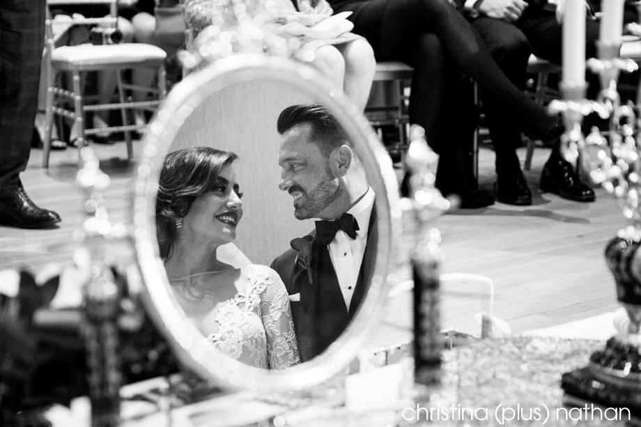 calgary-wedding-photographers-fairmont-palliser-34