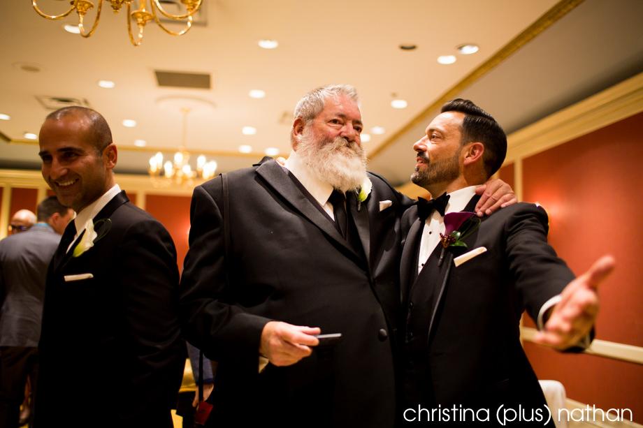 calgary-wedding-photographers-fairmont-palliser-35