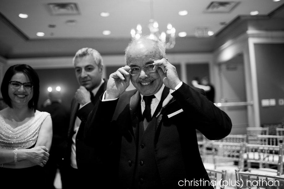 calgary-wedding-photographers-fairmont-palliser-36