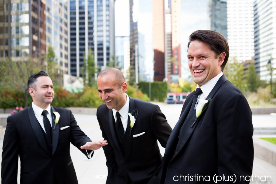 calgary-wedding-photographers-fairmont-palliser-44