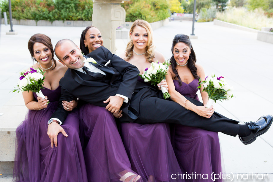 calgary-wedding-photographers-fairmont-palliser-45