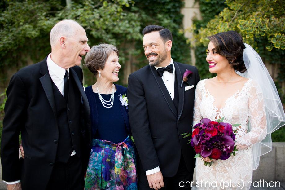 calgary-wedding-photographers-fairmont-palliser-46