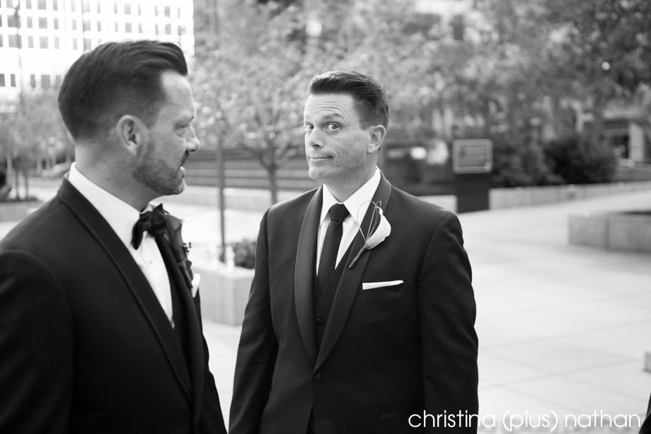 calgary-wedding-photographers-fairmont-palliser-49