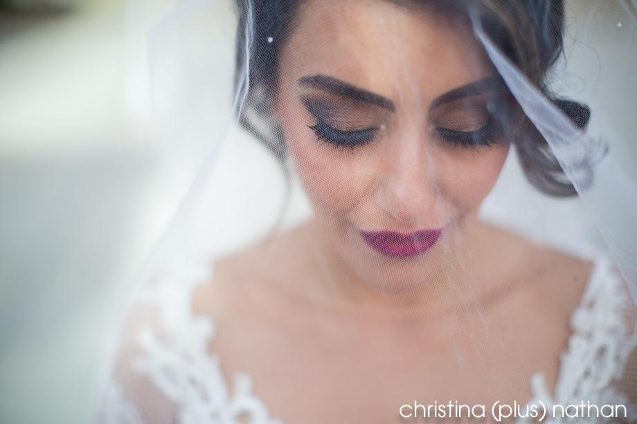 calgary-wedding-photographers-fairmont-palliser-54