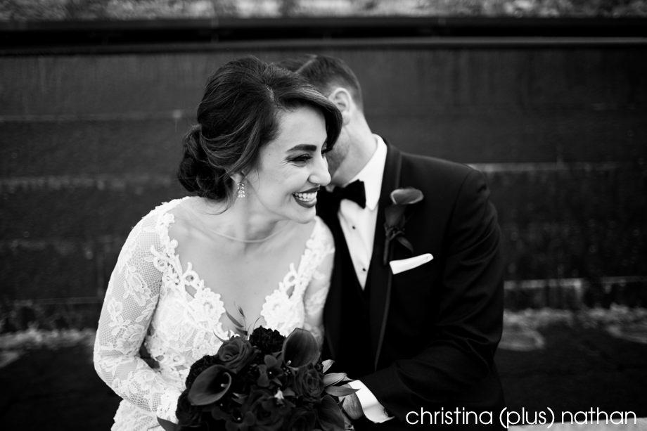 calgary-wedding-photographers-fairmont-palliser-60