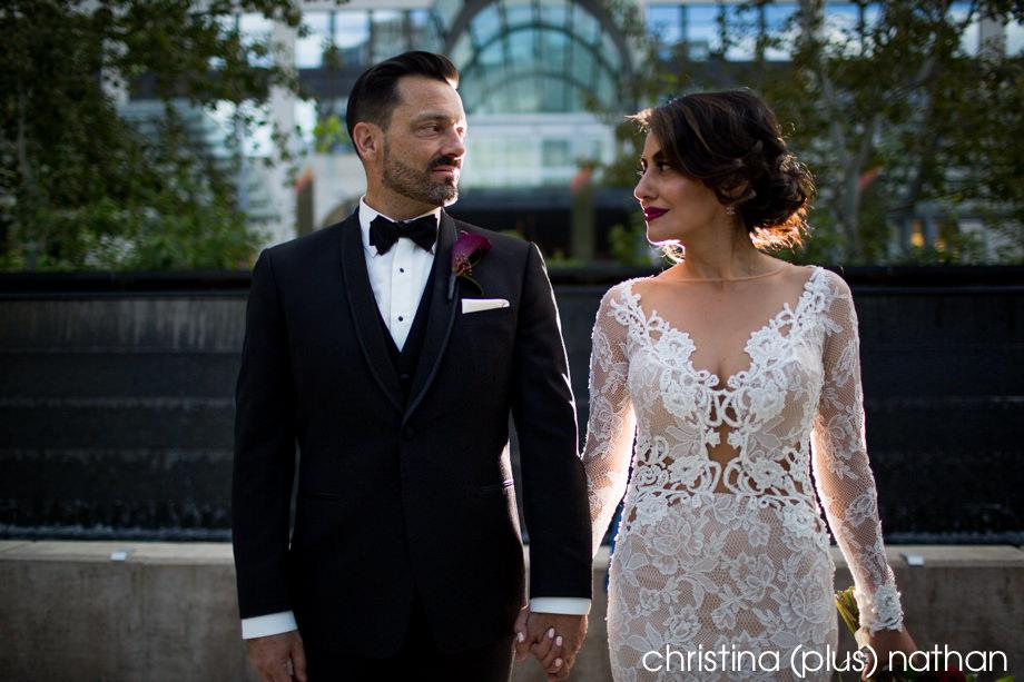 calgary-wedding-photographers-fairmont-palliser-61