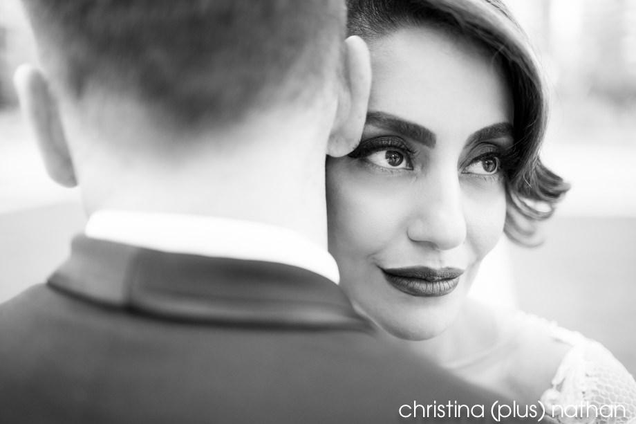 calgary-wedding-photographers-fairmont-palliser-63