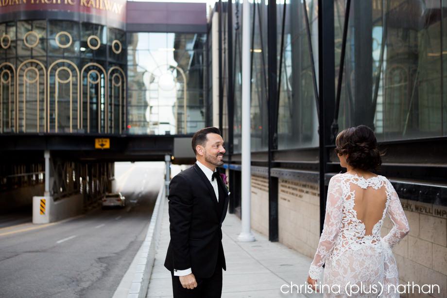 calgary-wedding-photographers-fairmont-palliser-65
