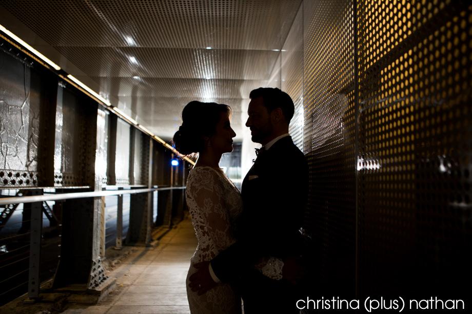 calgary-wedding-photographers-fairmont-palliser-66