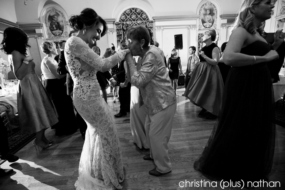 calgary-wedding-photographers-fairmont-palliser-81