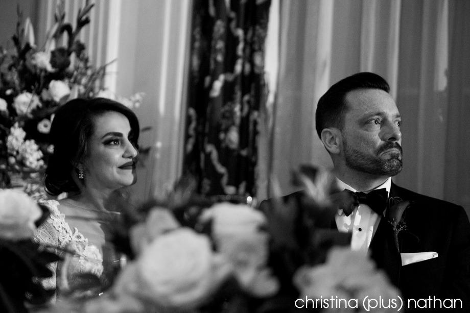 calgary-wedding-photographers-fairmont-palliser-88