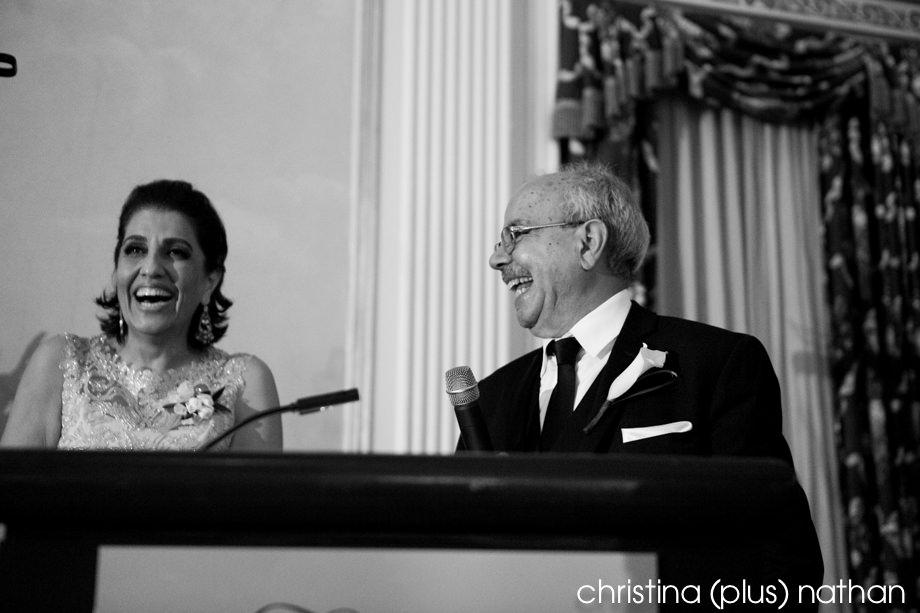 calgary-wedding-photographers-fairmont-palliser-89