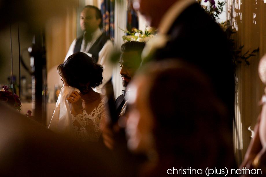 calgary-wedding-photographers-fairmont-palliser-90