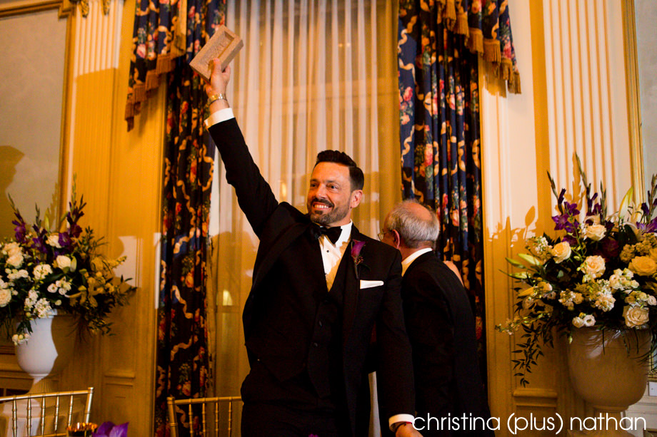 calgary-wedding-photographers-fairmont-palliser-92