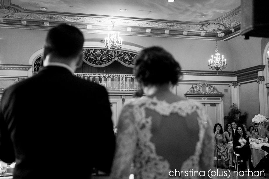 calgary-wedding-photographers-fairmont-palliser-98
