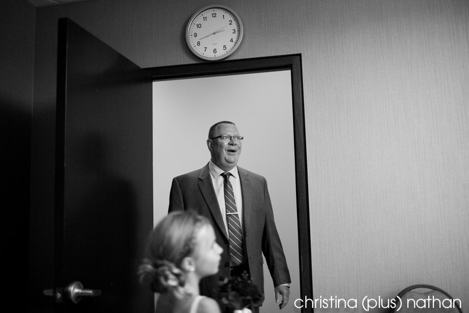 calgary-wedding-photographers-cochrane-1
