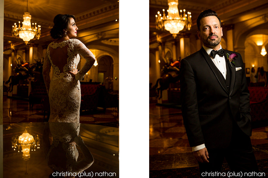 calgary-wedding-photographers-sherry-kyle-5