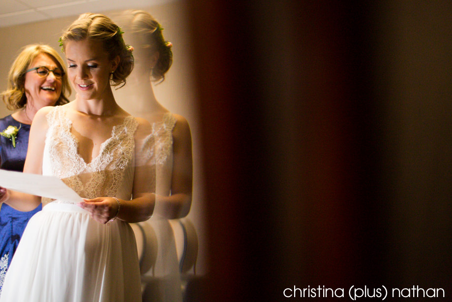 cochrane-ranchehouse-wedding-nl-25