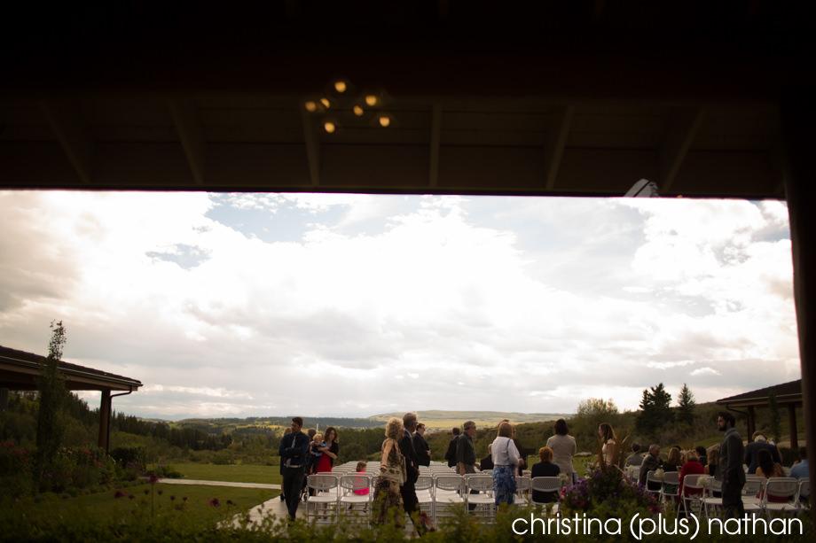 cochrane-ranchehouse-wedding-nl-26