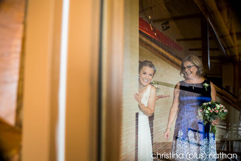 cochrane-ranchehouse-wedding-nl-27