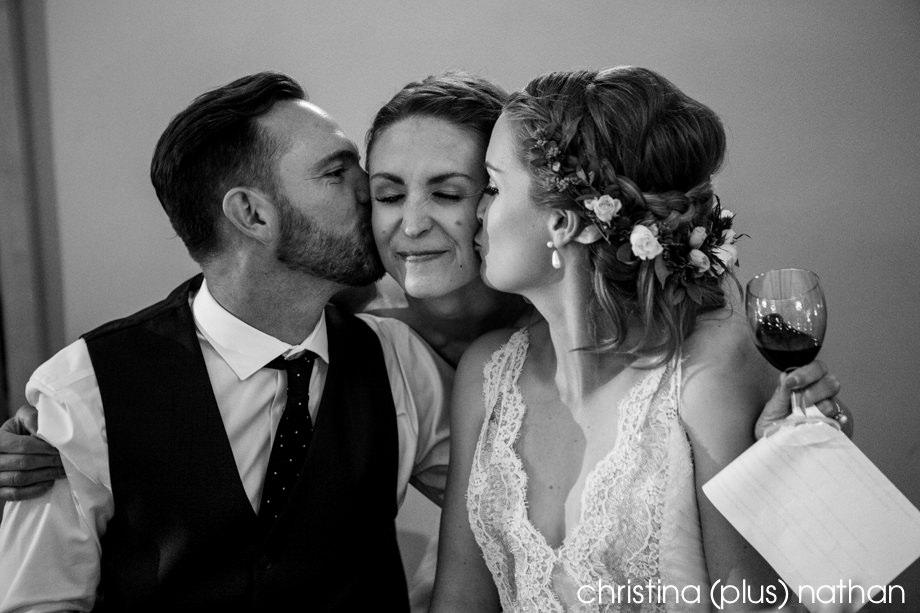 cochrane-ranchehouse-wedding-nl-93