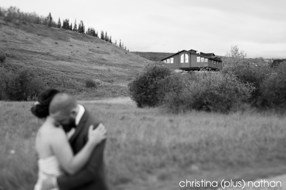jablog-calgary-wedding-photographers-2