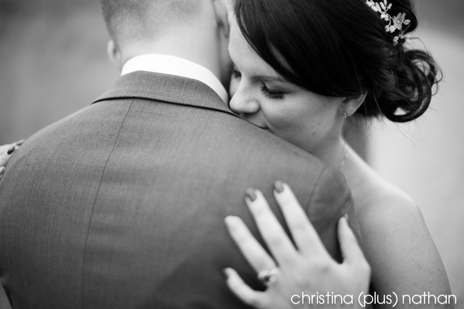 jablog-calgary-wedding-photographers-3