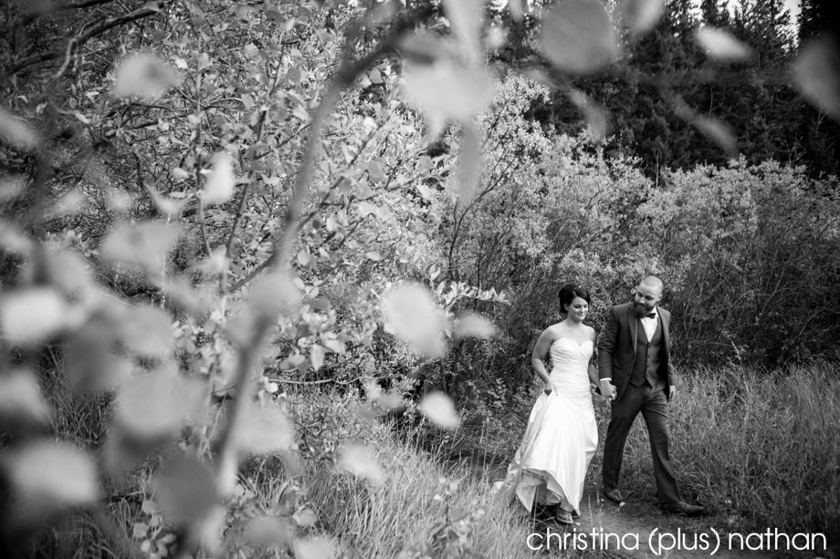 jablog-calgary-wedding-photographers-4