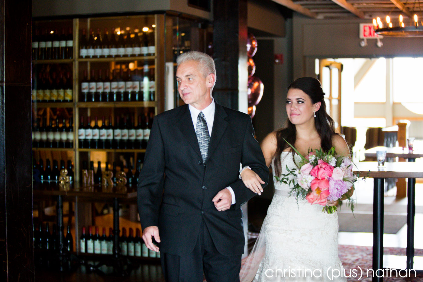 jb-wedding-2016-lowres-575