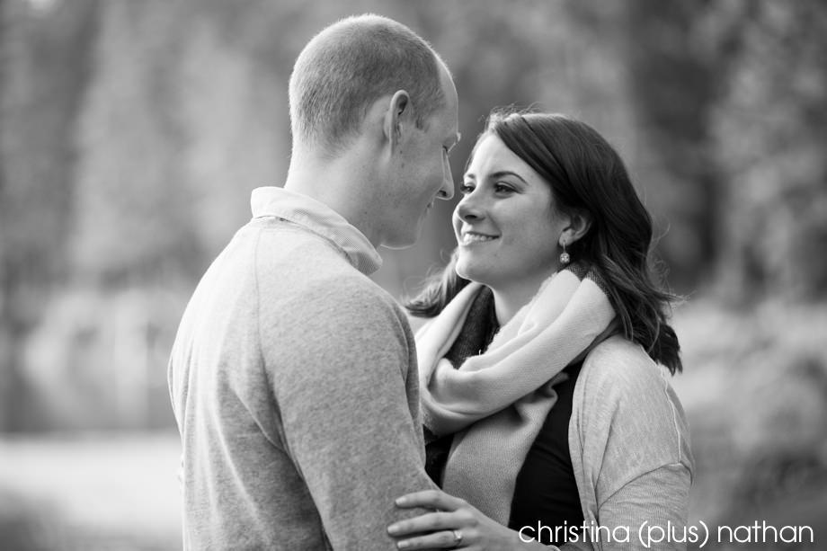 Engagement-mr