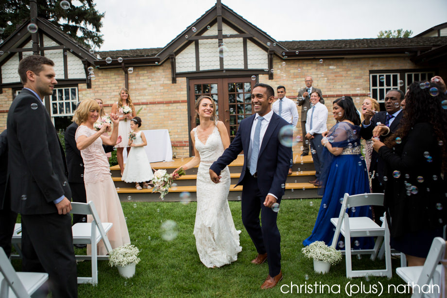 Calgary weddings in BVR and Meadow Muse