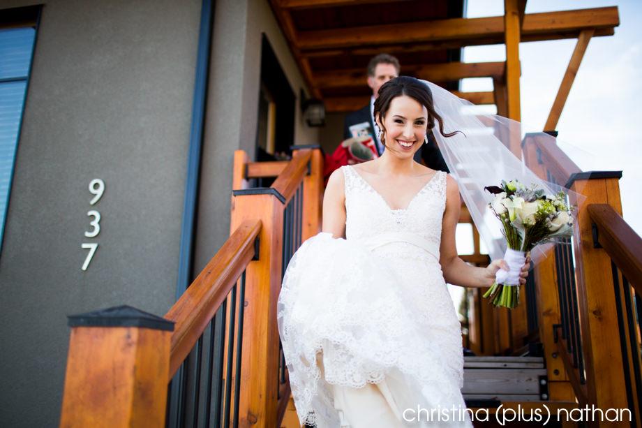 Calgary weddings - alexx-adam