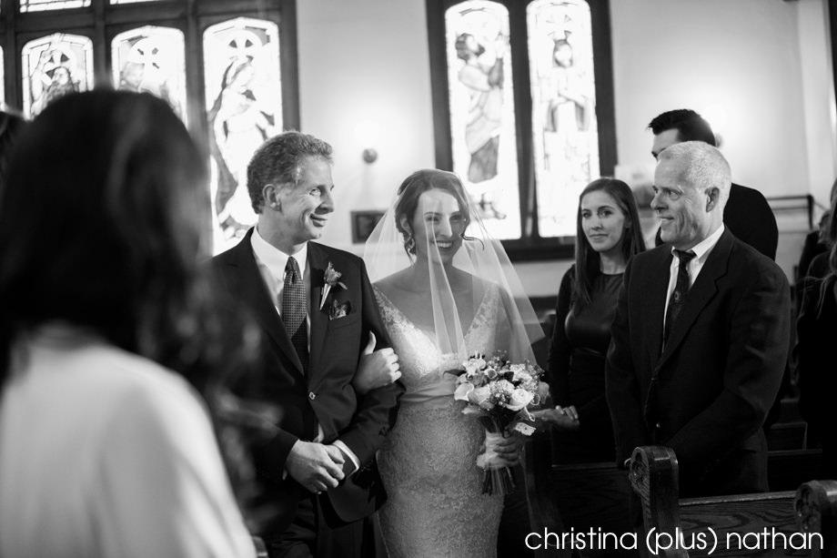 Hillhurst-community-church-wedding-ceremony